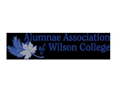 AAWC President's Report