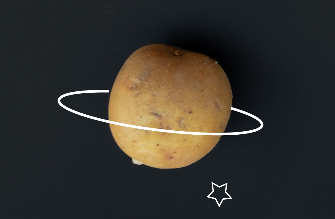 From Peru to Pluto